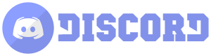 Discord — скачать Дискорд для Windows, Android, iOS